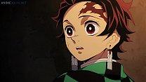 Kimetsu no yaiba episodio 10 subtitulos español