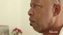 Shane Diesel & Her Daddy Issues 5 min