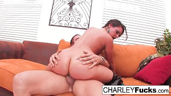 Charley Chase gets a solid fuck by Mick Blue