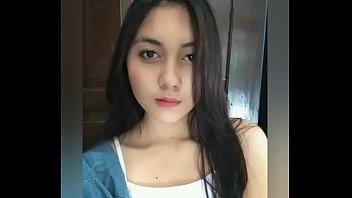 Bokep Indonesia   Sange   Colmek   Masturbasi
