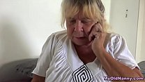granny-nanny-lesbian-action/video