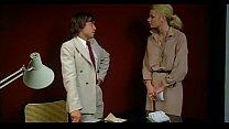 Lingerie Intimes - 1981 64 min