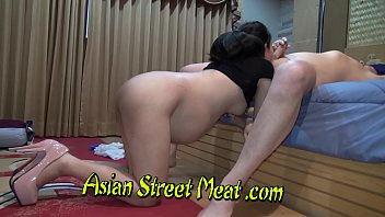 Nine Months Exclusive Anal Sod Girl