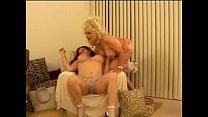 Porn Star Zoe & Stripper