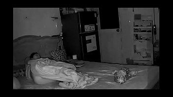 hack camera ip của nhà hàng xóm
