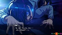 Magicami main story 4-5