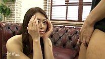 北条麻妃がヌードデッサンモデルで絵画教室にやってきたら!? 2
