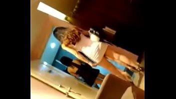 "SPA ""AMAZONAS"" | Masajes Eroticos | Villahermosa Tabasco | Celular (WhatsApp): 9934-57-53-23 | www.amazonazpa.com"