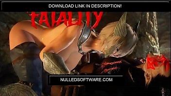 Mortal Kombat 11 Nude mod Download https://bit.ly/MK11NUDEMOD
