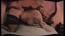 sex music porn