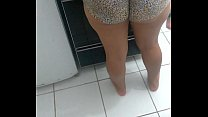 Sem calcinha