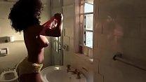 Kate Rodríguez desnudo para Playboy
