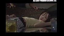 s. Japanese Sister
