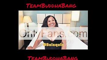 Buddhabang BBW Belaquis 1st Debut Trailer