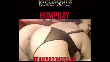Belaquis Humpday