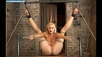 jennifer lawrence naked pics