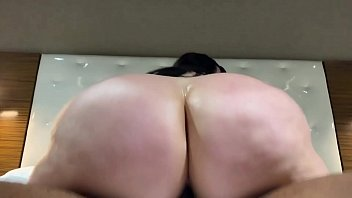 compilation Marcy Diamond gets fucked  big booty pawg phat ass