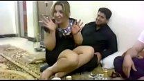قواد سعودي جايب قحاب وينيك فيهم قناتة التليجرام @nej43