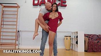 RK Prime - (JMac, Katana Kombat) - Body Moves - Reality Kings