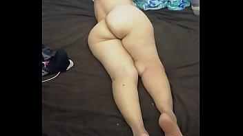 Madura de 55 años