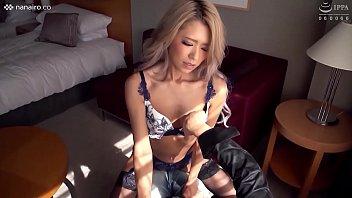 S-Cute Risa : Sex With A Sexy Gyaru - nanairo.co