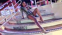 Last Week On BANGBROS.COM : 11/16/2019 - 11/22/2019