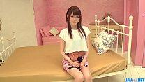 Karin Aizawa sucks and fucks in full cam mode  - More at javhd.net 12 min