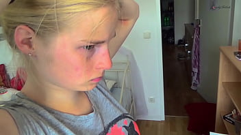 Clip 17Lil Lili Spanked for Misbehaving - MIX - Full Version Sale: $14 33 sec
