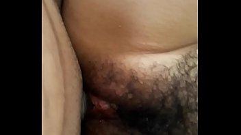 Cogiendo con la puta de mi exnovia de Morelia