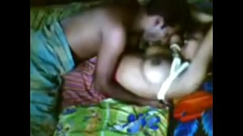 INDIAN VILLAGE COUPLE HAVING HARDCORE SEX