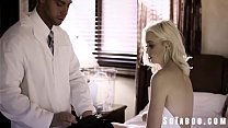 Taking The Enema- Are You Still Curious About Anal Sex?