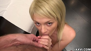 Sexy blonde keep hard dick with her wet pussy. Vira Gold with Olivia Devine
