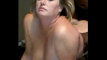 First BBC for Hotwife as Husband Films