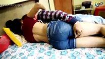 Hot couple romance desi teens | ass press hard 2 min