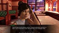 Lord of Imagination (v.015) - [Visual Novel Gaming] - Part 2/2