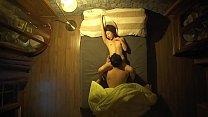 Bed rella (KOREAN)