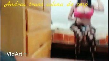 Full anal Andrea trans culona de smp Av huandoy con marañon los olivos  WhatsApp 978045128