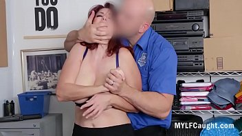 Do You Realize Who My Husband Is?- Andi James