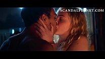Elle Fanning Nude & Sex Scenes Compilation On ScandalPlanet.Com
