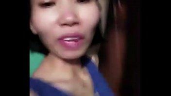 Chị Nhung zalo nứng lồn