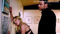 Ambyr Childers Nude & Sex Scenes Compilation On ScandalPlanet.Com