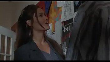My Teacher's Wife movie featuring Tia Carrera