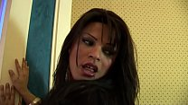 Fuck me... and than I Fuck you. Transexual Dirty Adventures - (HD Scene)