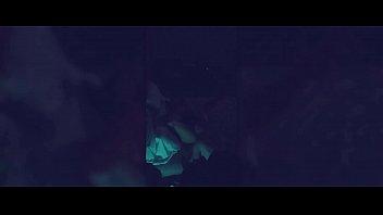 Hidden camera captures Bunni's moans and orgasms