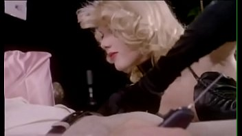 La Femme Object aka French girl for pleasure - Alpha France classic vintage porn (1981) Marilyn Jess