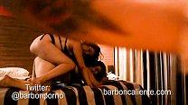 Dos maduras muy ricas y calientes son comadres y no las atendian en su casa Twitter: @barbonporno