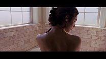 Olga Kurylenko - To the Wonder (2012)