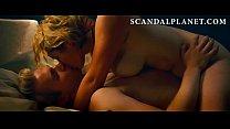 Rieke Seja Nude & Sex Scenes Compilation On ScandalPlanet.Com