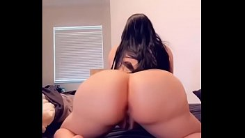 I Fucked My Big Ass Step Sister On Snap And Showed It To Her Boyfriend