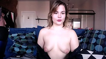 lil chubby pale tits